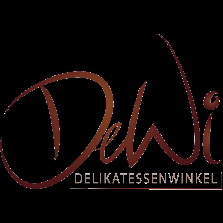 DelikatessenWinkel