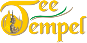 Teetempel Deggendorf Logo