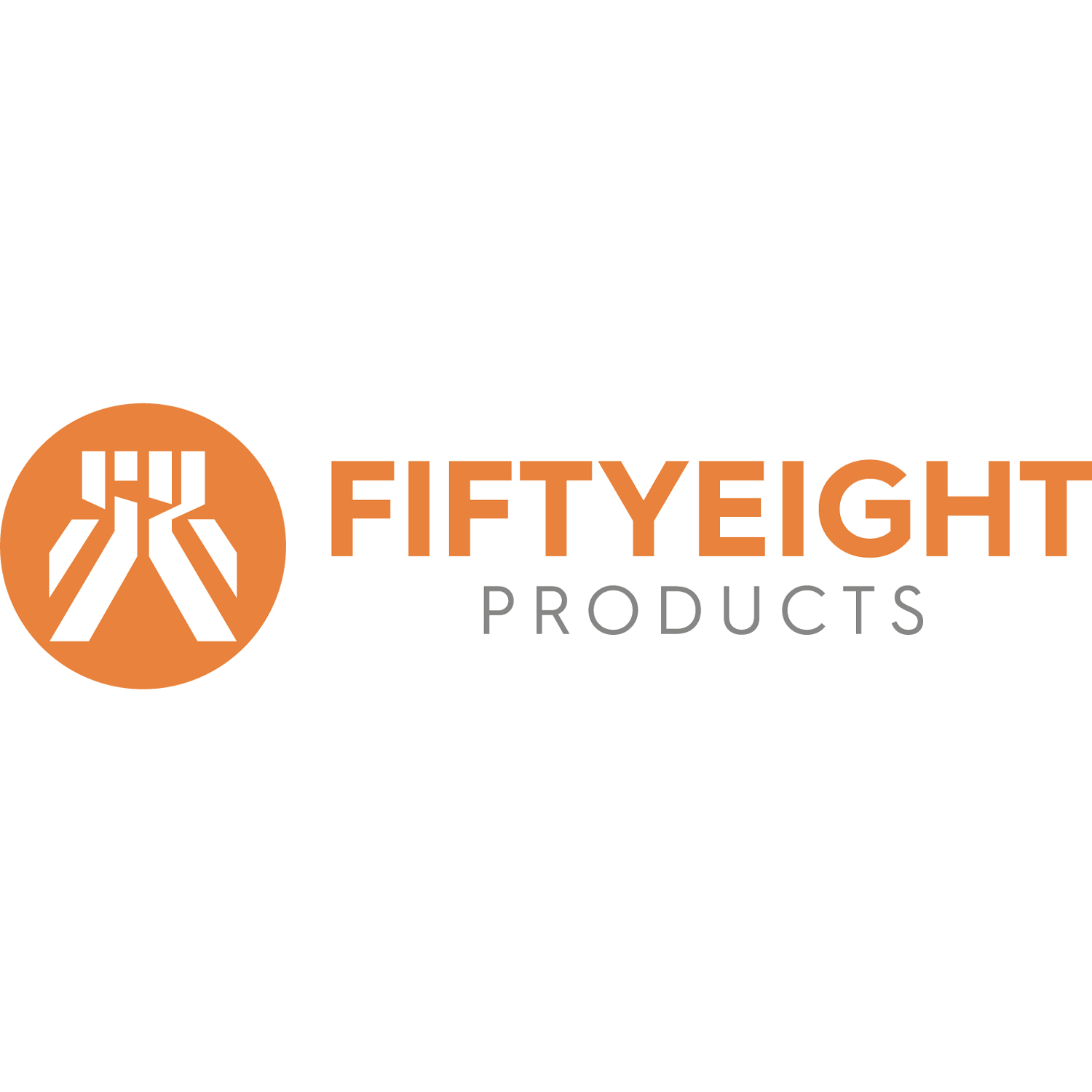 58Products